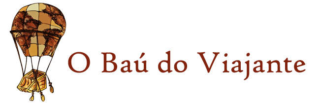 O Baú do Viajante